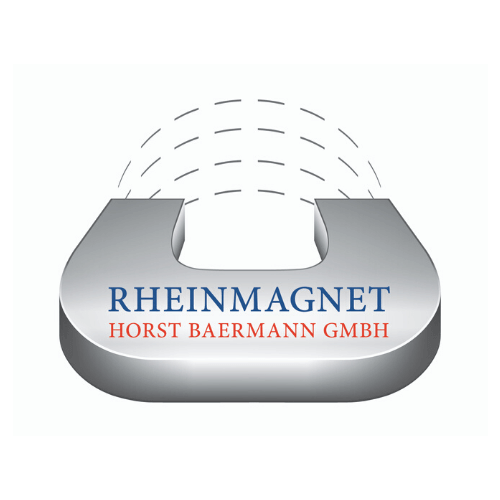 representation commerciale France RHEINMAGNET