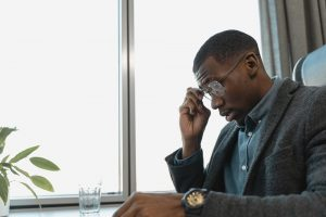 entretien d'embauche étapes clés de la réussite