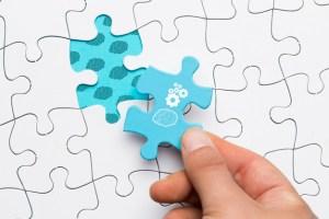 L'utilisation des biais cognitifs en négociation commerciale : impacts et limites