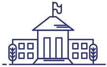 Sándorfalvi Művelődési Ház és Könyvtár