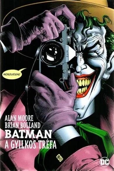 Egy korszak vége, valami új kezdete – a Batman-sorozat sorsáról kérdeztük a kiadót