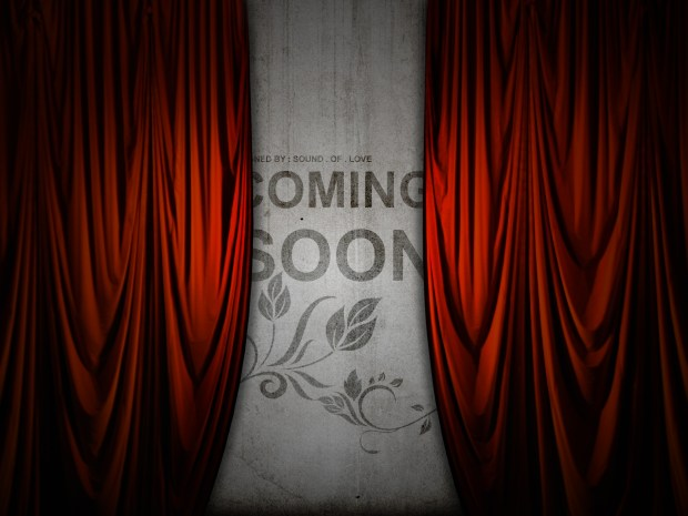 coming_soon_by_salam_sol