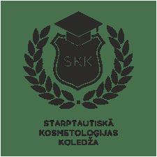 skk_logo_gat_LV_lietoshanai_x1
