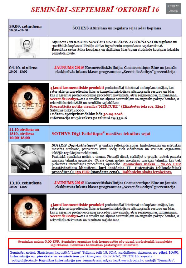 sothys-seminari-oktobri-septembri