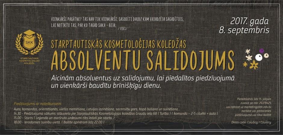 skk_ielugums_country1