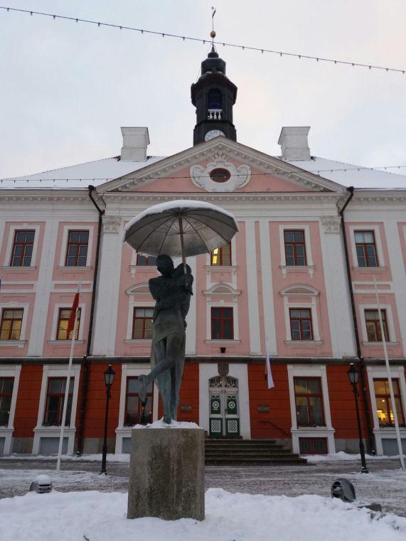 Tartu 8febr2018 (114)
