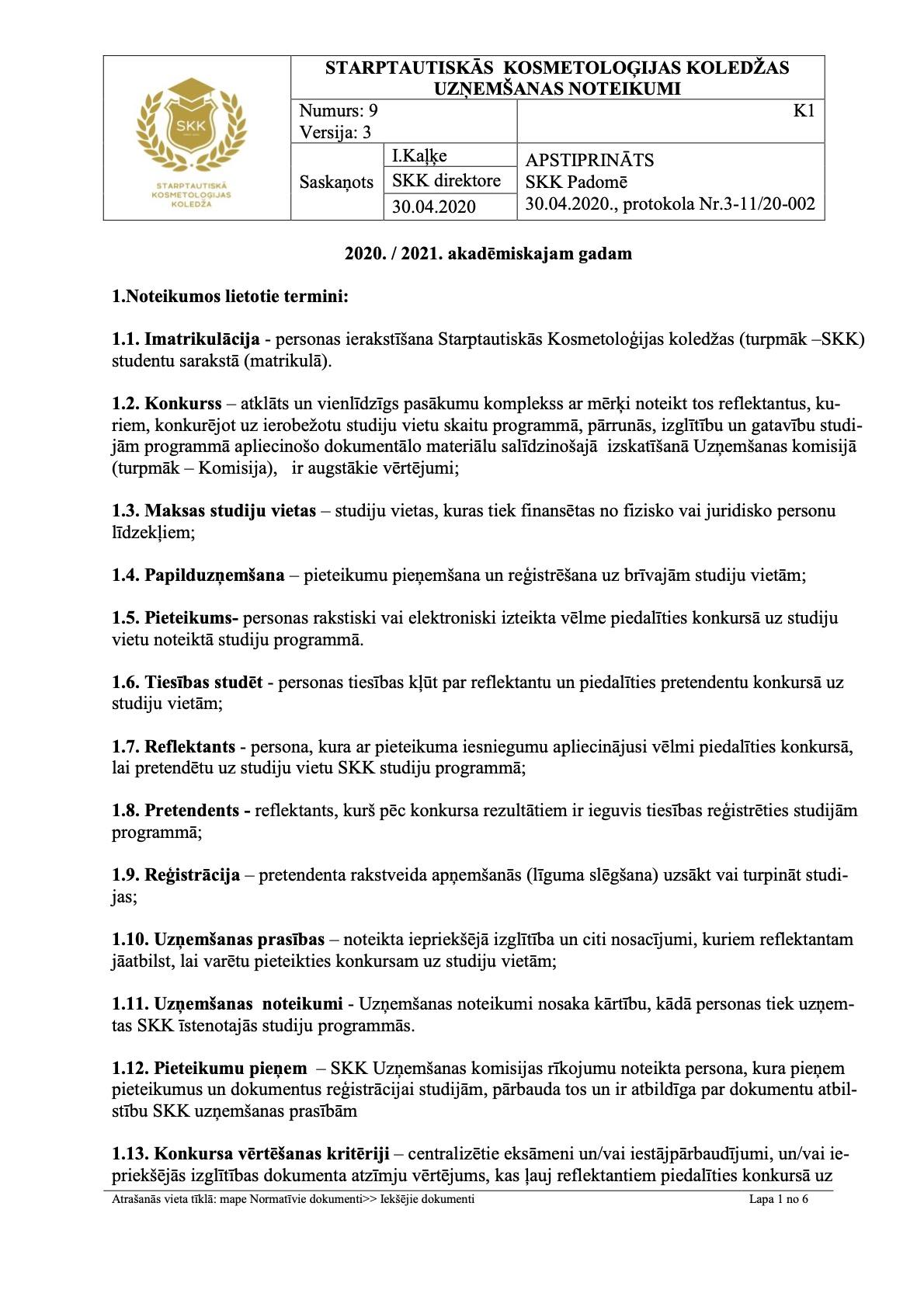 9_Uzņemšanas dokumenti_ 2020_21