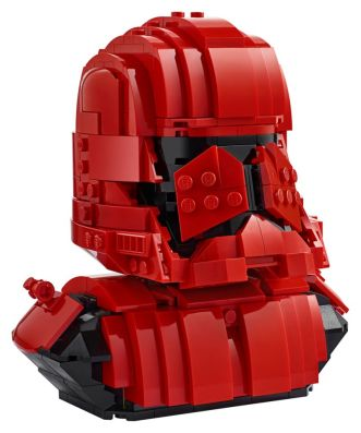 Lego SDCC SW Exclusive 2019 -v4