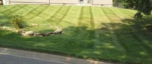 landscape-maintenance-Kansas-City-Overland-Park-Leawood