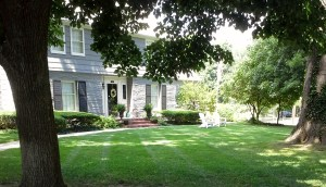 Lawn, LawnCare, Landscape, mowing, landscaping, fertilizationtreatments, weedcontrol