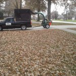 leaf-clean-up-removal-Kansas-City-Overland-Park-Lewood