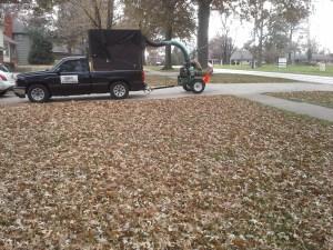 leaf-clean-up-removal-Kansas-City-Overland-Park-Lewood