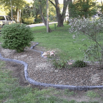 landscape-design-Kansas-City-landscaping
