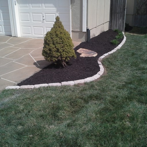 Kansas-City-landscaping-lawn-care-services