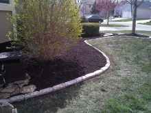 landscaping-maintenance-Kansas-City-landscape-installation
