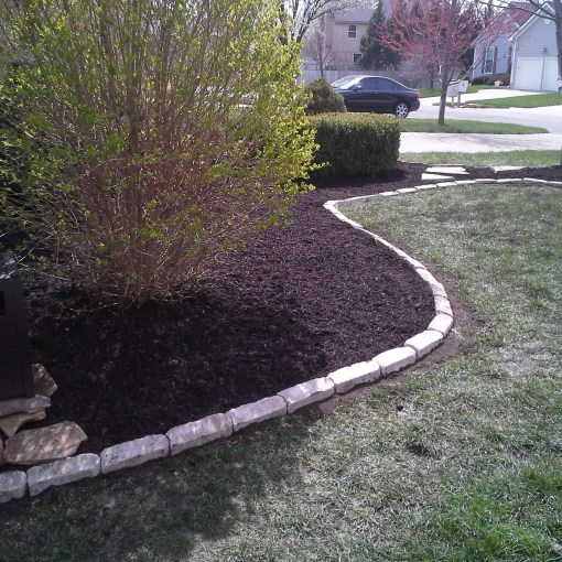 landscape-maintenance-landscaping-lawn-care-Kansas-City