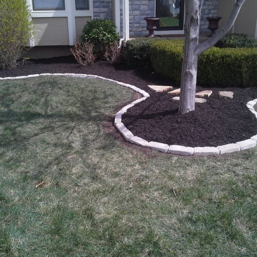 lawn-care-landscaping-Kansas-City-Overland-Park-Leawood