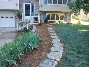 lawn-and-landscaping-hardscaping-contractor-Overland-Park-Kansas-City-Leawood