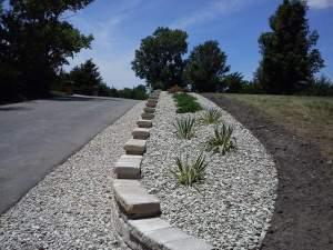 hardscaping-installation-design-contractor-Kansas-City-Overland-Park