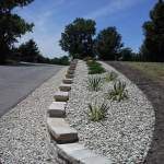 hardscaping-installation-design-contractor-Kansas-City-Overland-Park