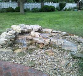 hardscape-landscape-installation-Kansas-City-Overland-Park