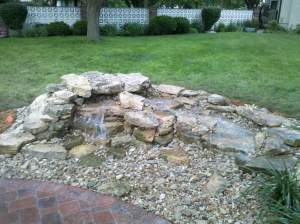 water-features-hardscape-landscape-installation-Kansas-City-Overland-Park-Leawood