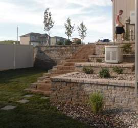 Kansas-City-Overland-Park-Leawood-hardscaping-installation