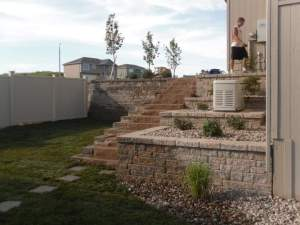 Kansas-City-Overland-Park-Leawood-hardscaping-landscaping-lawn-care-landscape
