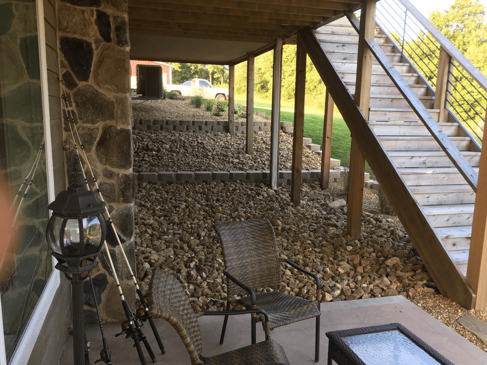 hardscaping-contractor-landscape-Kansas-City-Leawood-Overland-Park
