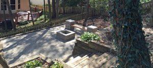 hardscape-landscape-contractor-Overland-Park-Leawood-Olathe-KC