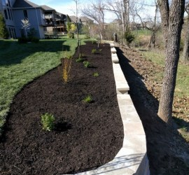 outdoor-living-space-landscape-design-Kansas-City-Overland-Park-Leawood