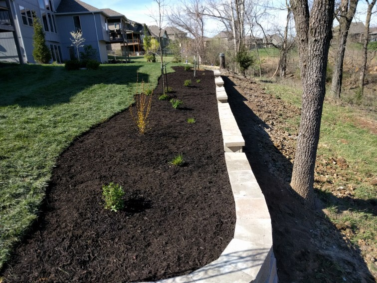 retaining-wall-installation-contractor-Kansas-City-Overland-Park-Leawood-Prairie-Village