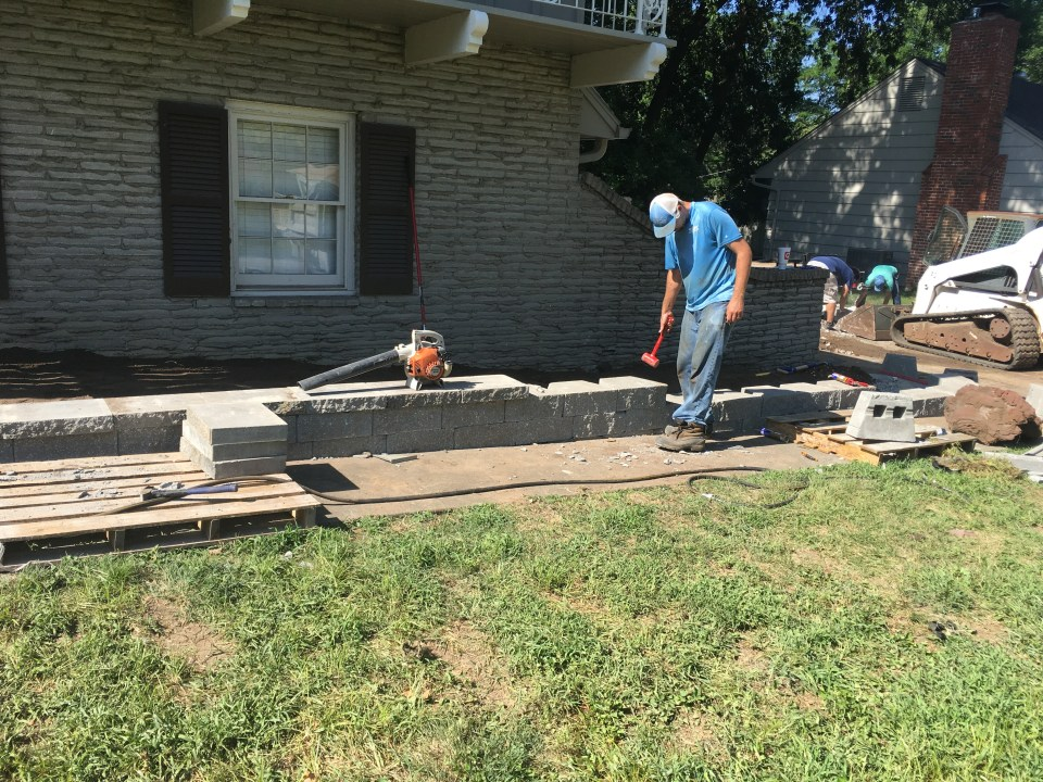 landscape-design-installation-contractor-KC-KCMO-Kansas-City
