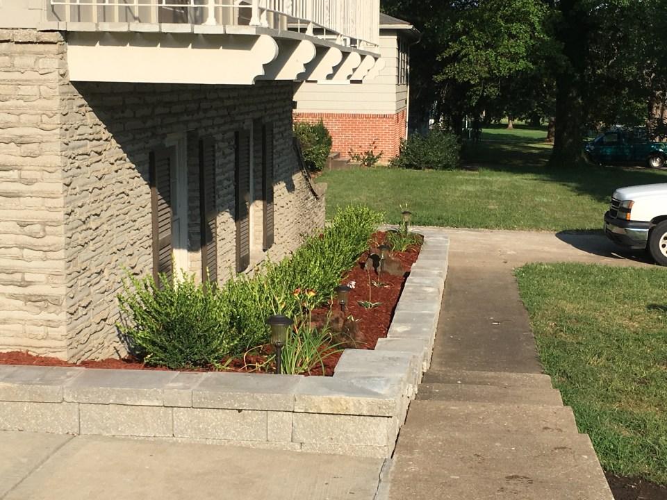 landscape-design-landscaping-installation-KC-Kansas-City-Overland-Park