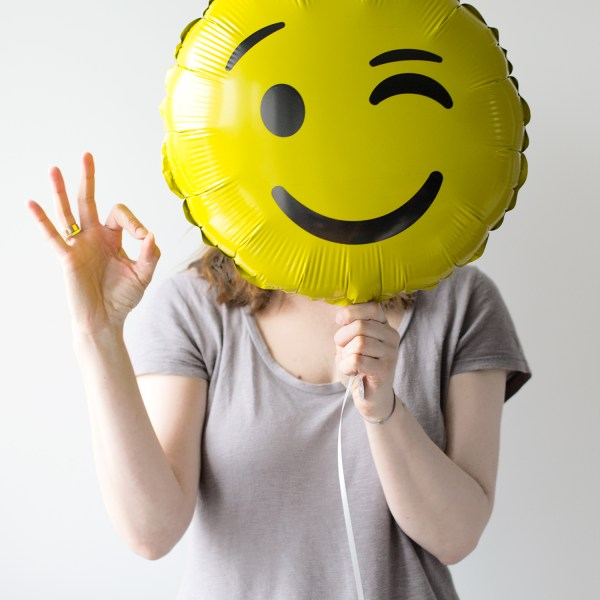 emojiballoon_01
