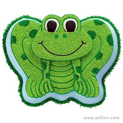 leap-frog-cake_lg
