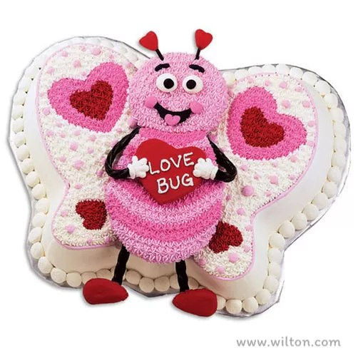 making-hearts-flutter-cake_lg