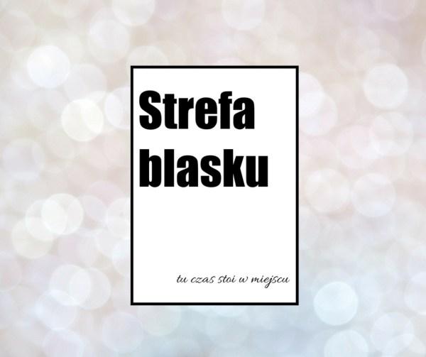 STREFA_BLASKU_WHITE