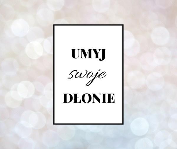 umyjSWOJEdlonie_white