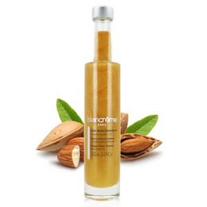 BLANCREME Suchy olej do ciała i włosów