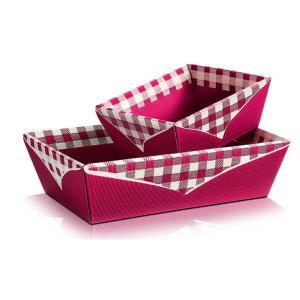 kosz prezentowy piknik