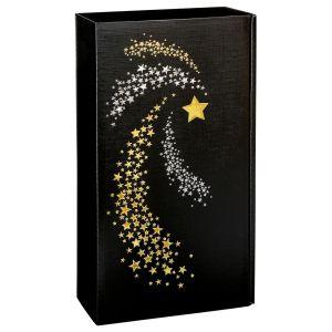 Tańczące Gwiazdy Pudełko prezentowe 2x0,75l