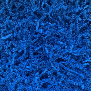 SizzlePak niebieski