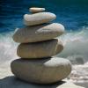 Medytacja skierowana na programowanie podświadomości na osiągnięcie celu. Usługa szkoleniowa 1228