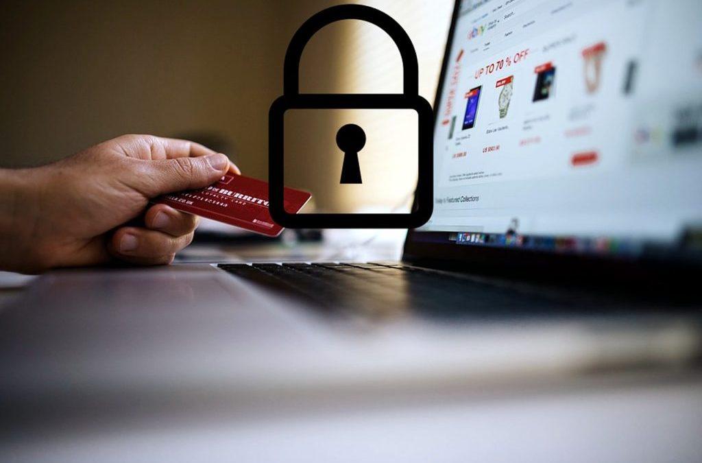 Odrębny PayPal – żegnaj! Witamy Etsy Payments!