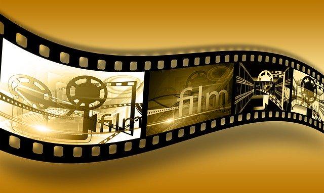 Nowa opcja Etsy – film produktowy