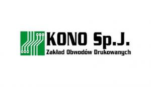 Kono- Zakład Obwodów Drukowanych