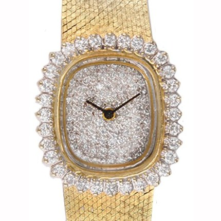 2-11774-186621--harley-watch-co.-pave-diamond-ladies-watch--