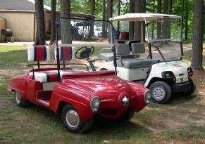 Golf_carts
