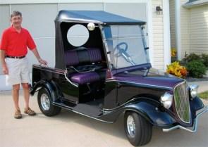 golfcart14